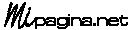 Mipagina.net Diseño, Sistemas y Mercadeo en Internet