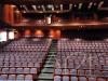 TEATRO DE BELLAS ARTES DE BOGOTÁ - Diseños acústicos, de iluminación ambiental y artística, mecánica teatral.