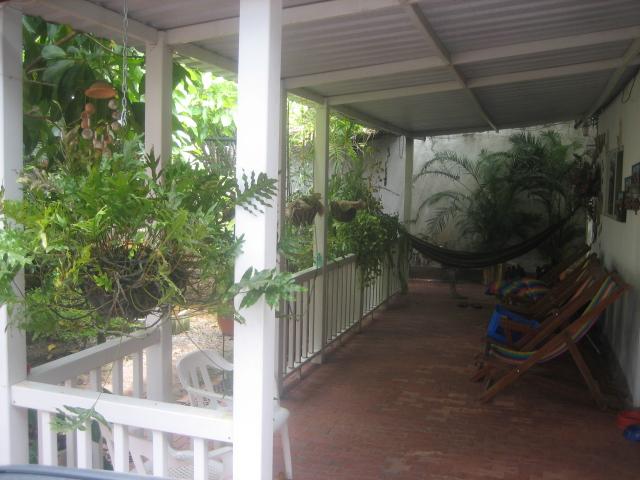 Residencia Nilo (Cundinamarca)