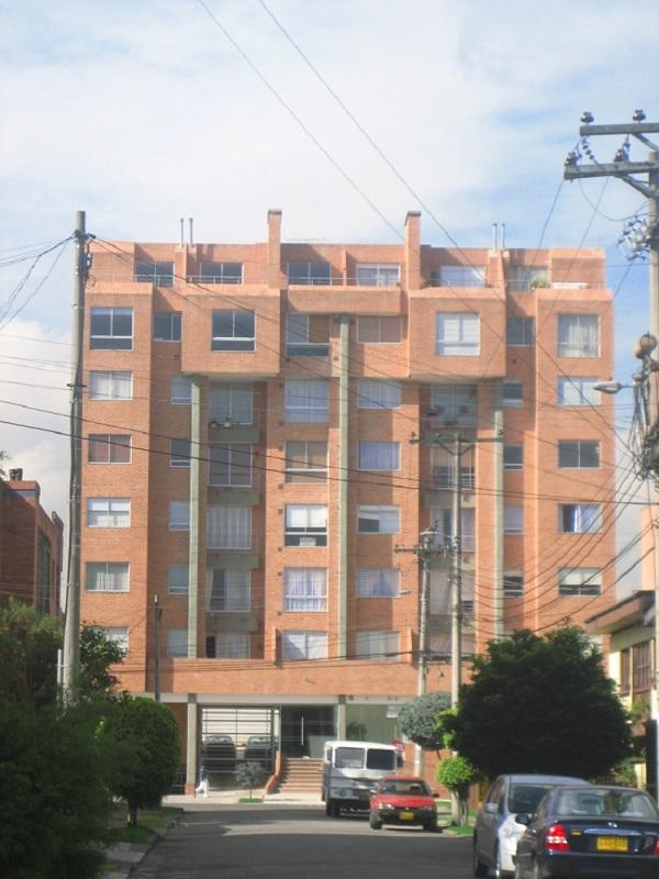 ventanas en aluminio nacional