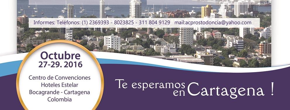 Congreso Internacional 60 años - 05