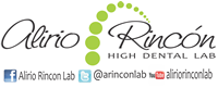 Alirio Rincón High Dental Lab