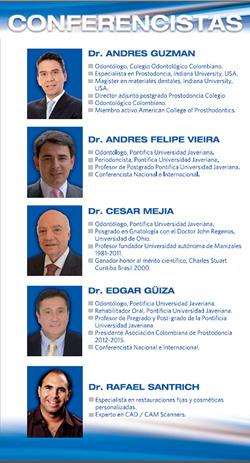 conferencistas 2015