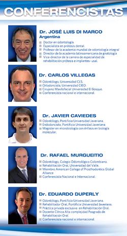 conferenciastas 2015
