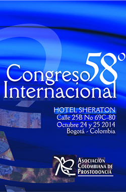 58 Congreso Internacional