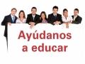 CURSO TEORICO-PRACTICO PARA EDUCADORES EN DIABETES
