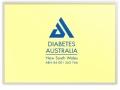video diabetes tipo 1