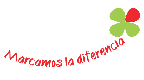 Marcamos la diferencia