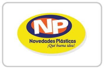 novedades plásticas