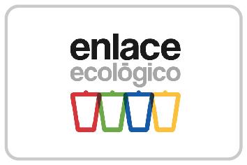 Enlace Ecológico