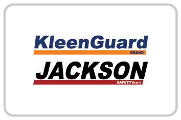 KleenGuard JACKSON