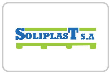 Soliplast - Estibas
