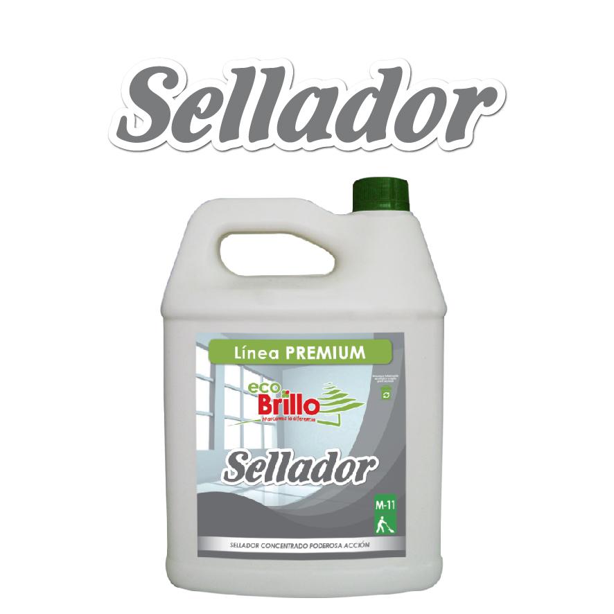 Sellador