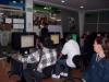 Convenio SDDE - capacitacion software de gestion administrativa NODRIZA