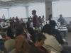 Incubaci�n y Consultor�a de Empresas - conferencia mercadeo estrategico