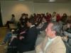 clausura proyecto SDDE - asistentes al evento de cierre proyectos SDDE