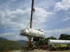 Mov Rig Nabors - 02