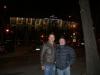 El 10o Simposio Ibérico se llevó a cabo en Madrid, España - 01
