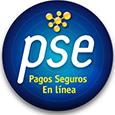 Realize sus pagos de forma segura con PSE