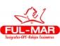 Ful - Mar