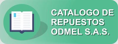 CATALOGO DE REPUESTOS ODMEL S.A.S.