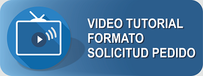 ENLACE VIDEO TUTORIAL YOUTUBE