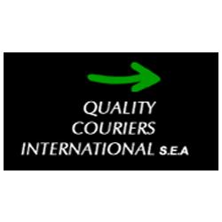 logo cliente ovalle