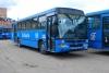 Busetas SSS - BUS