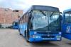 Busetas SSS - Buseta