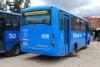 Minibuses o Busetones - Buseton