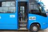 Minibuses o Busetones - minibuseta
