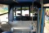 Microbus 2 - microbus