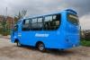 Microbus 3 - microbus