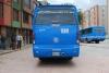 Minibusetas - minibus