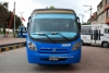 Microbus 1 - microbus