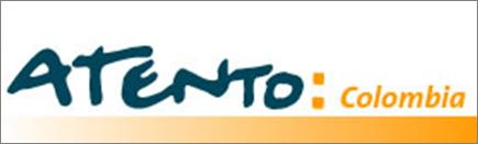{Pilar Rocio Rincón Segura *<strong>Coordinadora de Operaciones</strong><br> El Programa de Entrenamiento con World Training Colombia, contribuyó para lograr éxitosamente la Certificación de ITIL® Foundations V3, lo cual enriquece mi perfil profesional y fundamenta mis labores sobre planteamiento, control y ejecución de procesos. *}